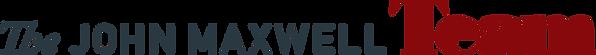 JMT-new-logo.png