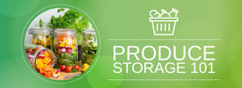 ProduceStorage101_PreviewThumbnail.jpg