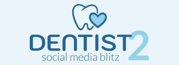 Dentist2SocialMediaBlitz_PreviewThumbnai
