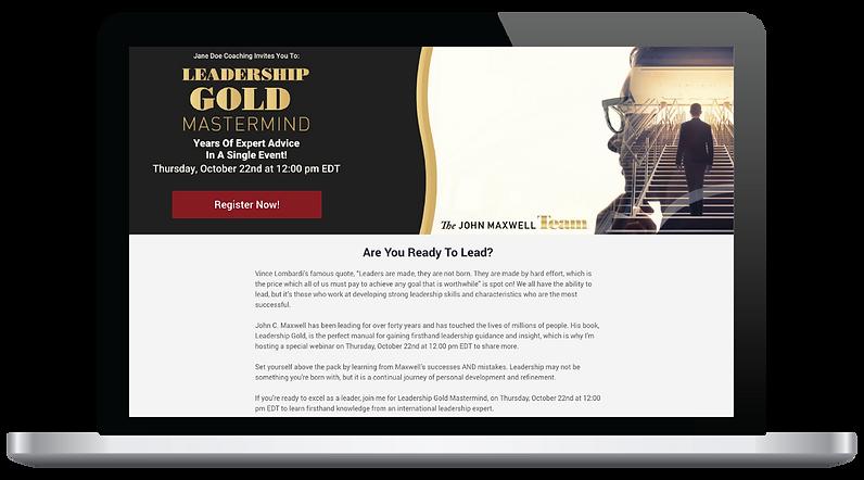 JMT-Website-Screens_f6.png