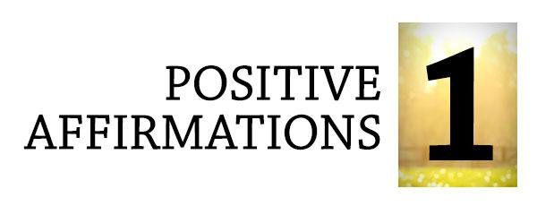 PositiveAffirmations1_PreviewThumbnail.j