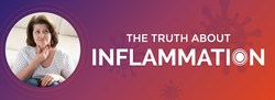 TheTruthAboutInflammation_PreviewThumbna