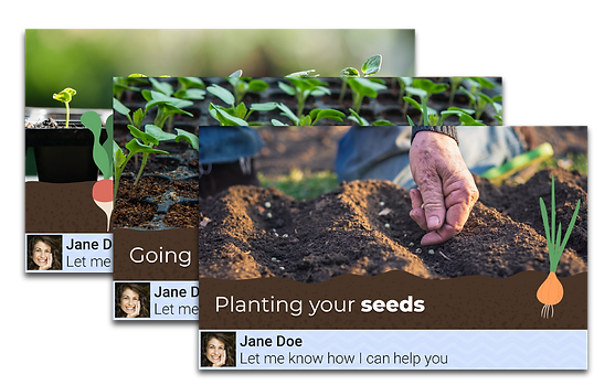 Automated-Landscaper-Marketing_c6.png