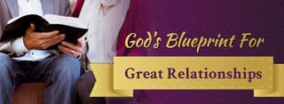GodsBlueprintforGreatRelationships_Previ