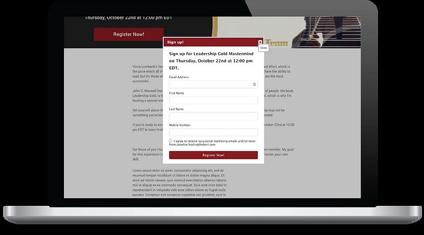 JMT-Website-Screens_f5.png