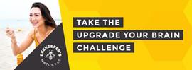 UpgradeYourBrainChallenge_PreviewThumbna
