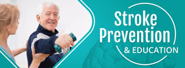 StrokePreventionAndEducation_PreviewThum