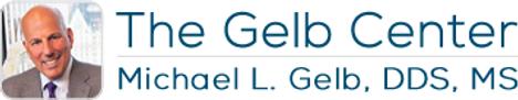 gelb-logo.png