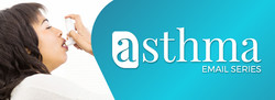 AsthmaEmailSeries_PreviewThumbnail
