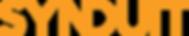 Synduit_Logo.png