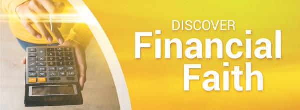 DiscoverFinancialFaith_PreviewThumbnail.