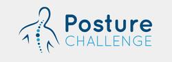 PostureChallenge_PreviewThumbnail