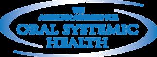 aaosh-logo.png