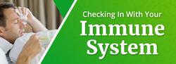CheckingInWithYourImmuneSystem_PreviewTh