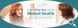WhyYourMentalHealthIsImportant_PreviewTh