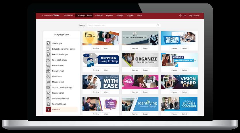 JMT-Website-Screens_c1.png