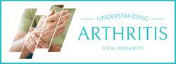 UnderstandingArthritisSocialMediaBlitz_P