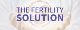 FertilitySolution-Web_PreviewThumbnail.j