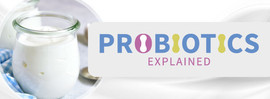 ProbioticsExplained_PreviewThumbnail.jpg
