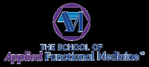TSAFM-logo.png