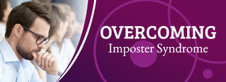 OvercomingImposterSyndrome_PreviewThumbn