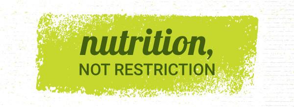 NutritionNotRestriction_PreviewThumbnail