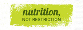 NutritionNotRestriction_PreviewThumbnail