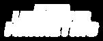 alm-logo-white.png