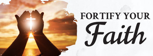 FortifyYourFaith_PreviewThumbnail.jpg