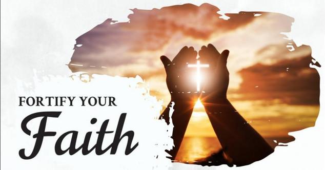 FortifyYourFaith_Ad2.jpg