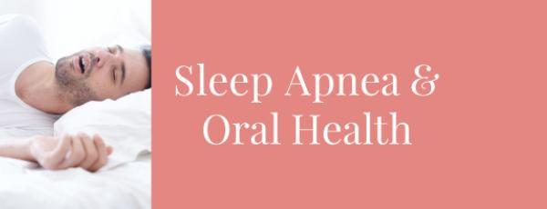SleepApneaAndOralHealth_PreviewThumbnail