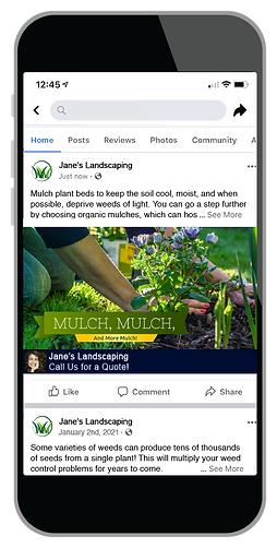 Automated-Landscaper-Marketing_c2.png