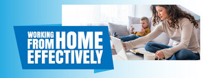 WorkingFromHomeEffectively_PreviewThumbn
