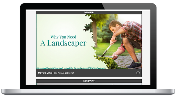 Automated-Landscaper-Marketing_c3.png