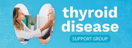 ThyroidDiseaseSupportGroup_PreviewThumbn