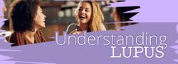 UnderstandingLupus_PreviewThumbnail