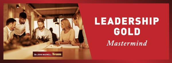 LeadershipGoldMastermind_PreviewThumbnai