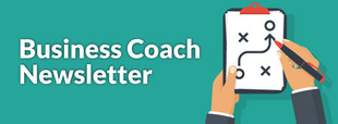 BusinessCoachNewsletter_PreviewThumbnail