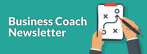 BusinessCoachNewsletter_PreviewThumbnail