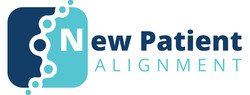 NewPatientAlignment_PreviewThumbnail