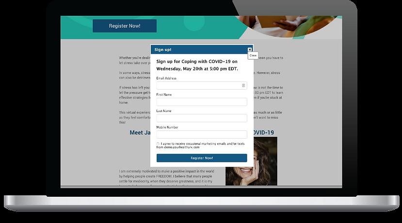 Nimativ-Website-Screens_f5.png
