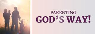 ParentingGodsWay_PreviewThumbnail.jpg