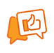syn-icons-02.png