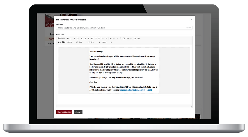 JMT-Website-Screens_f7.png
