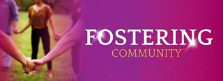 FosteringCommunity_PreviewThumbnail.jpg