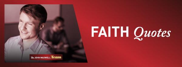 FaithQuotesJMT_PreviewThumbnail.jpg
