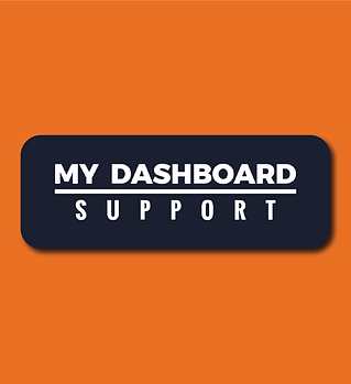synrpactic_images_mydashboard.png