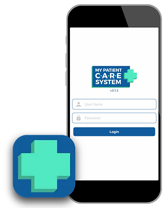 care-app.png