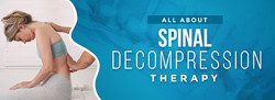 AllAboutSpinalDecompressionTherapy_Previ