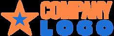 companylogo-small.png